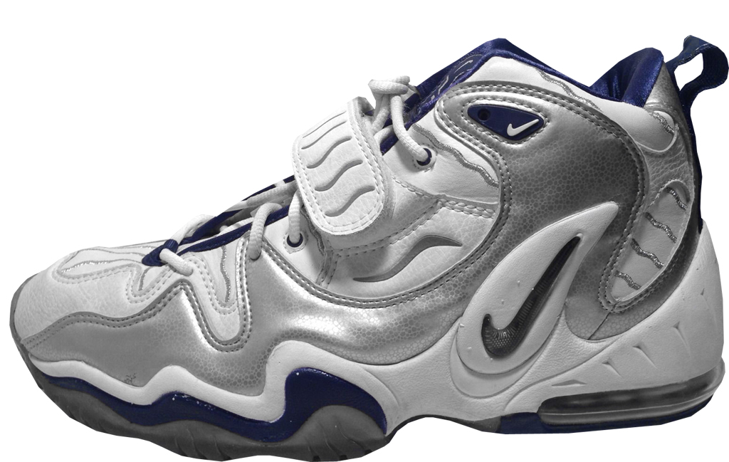 f413d6d88c The History of Deion Sanders and the Nike Air Diamond Turf | Sole Collector