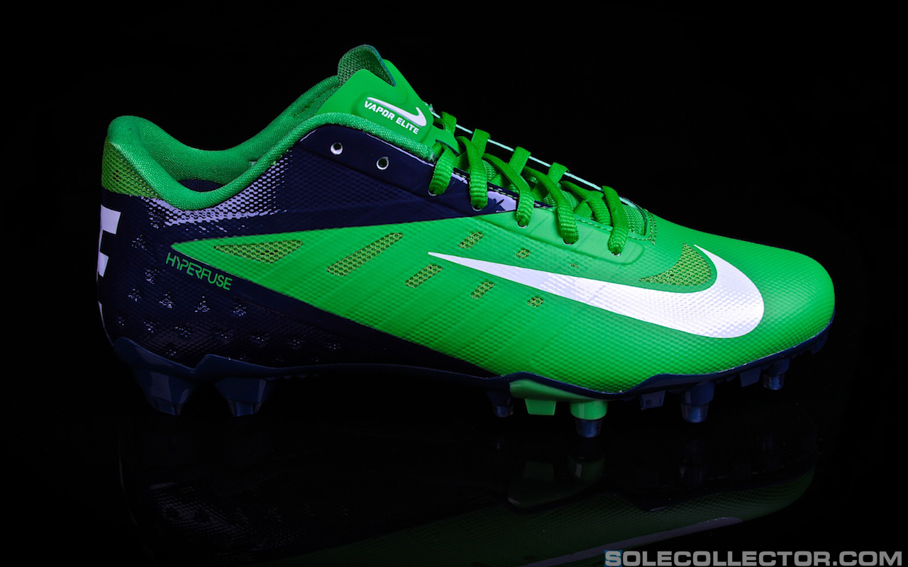 Nike NFL Cleats | DICK'S Sporting Goods