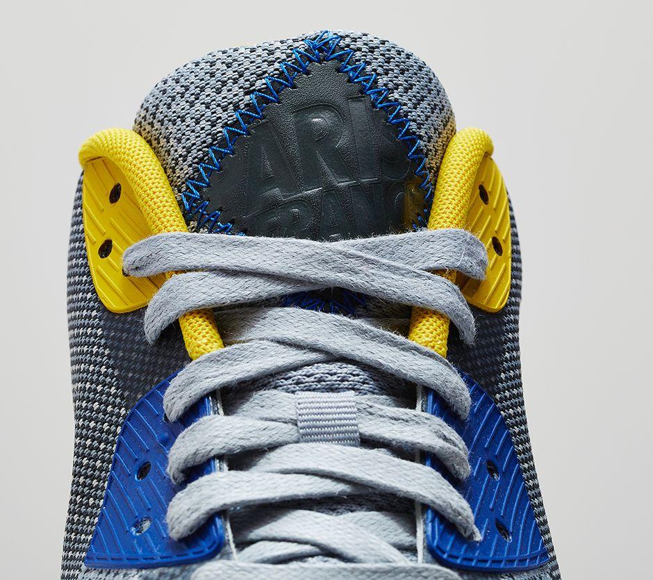 best sneakers 4d378 e7015 Nike Sportswear s Paris City Pack