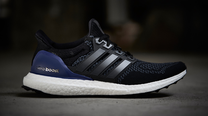 59d39808966 adidas Calls This  The Greatest Running Shoe Ever