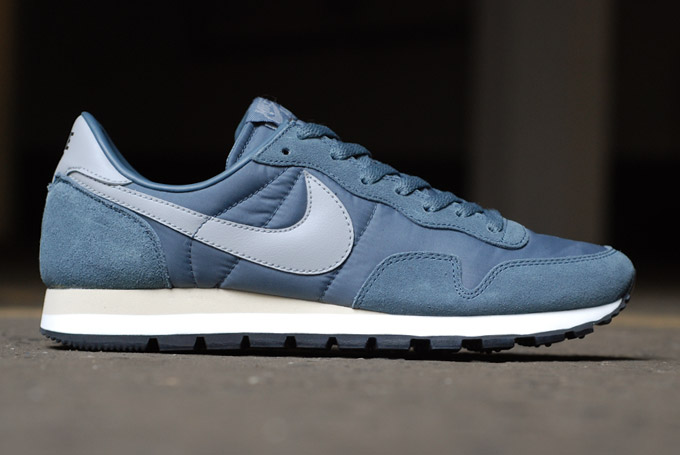 7bad8961a96b Look for the Air Pegasus  83 retro at select Nike Sportswear retailers like  Crooked Tongues soon.