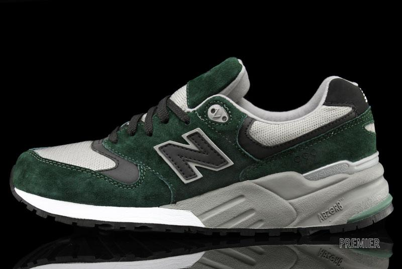 wholesale dealer 9ae23 5a324 New Balance 999 - New Releases | Sole Collector