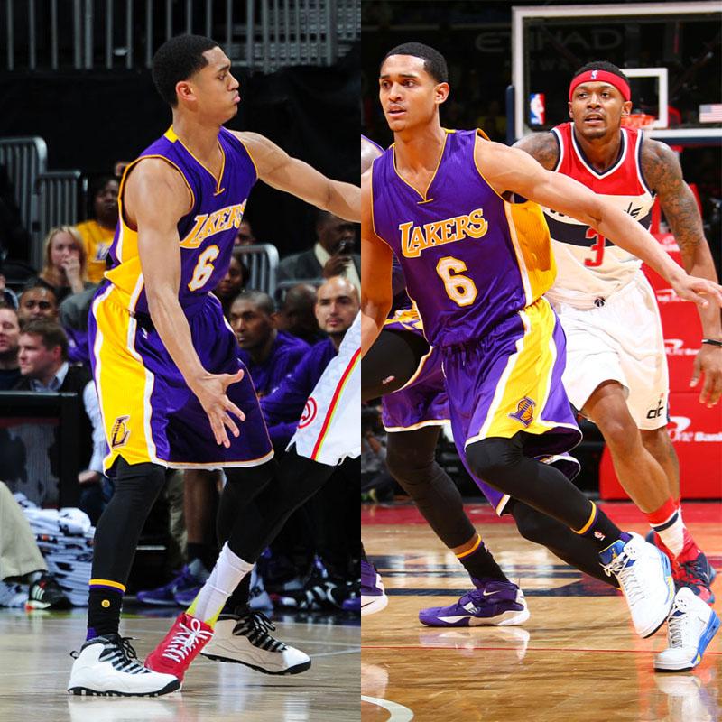 7f9025e4cfa  SoleWatch NBA Power Ranking for December 6  Jordan Clarkson