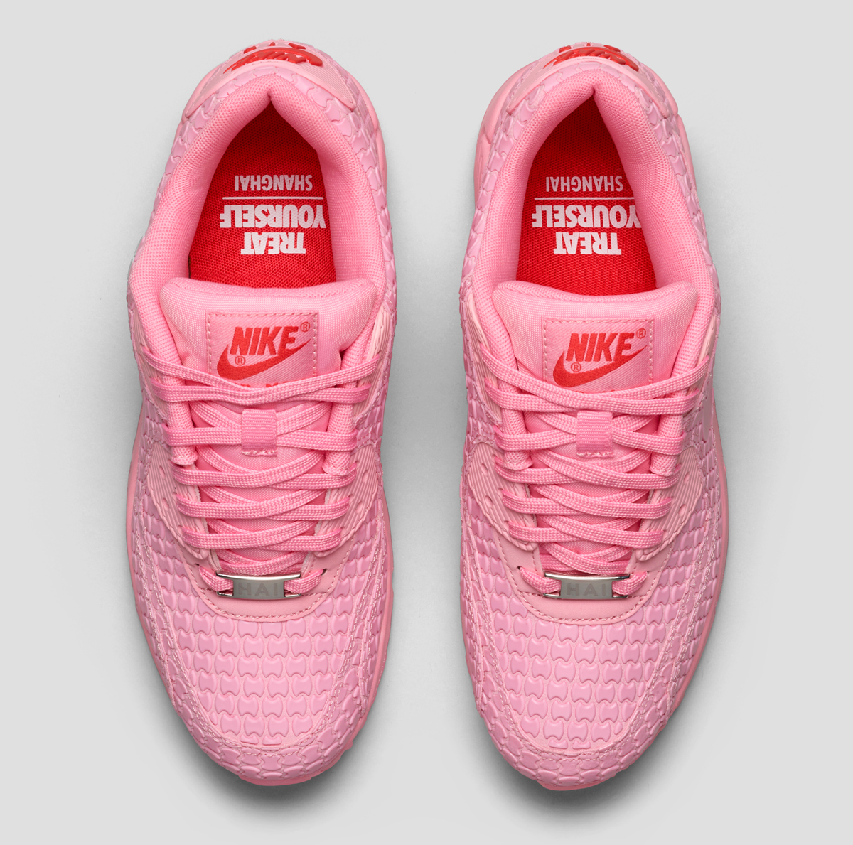nike air max 90 shanghai womens shoe $170 pesos