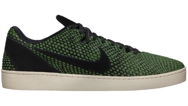 Nike Kobe 8 NSW Lifestyle Gorge Green