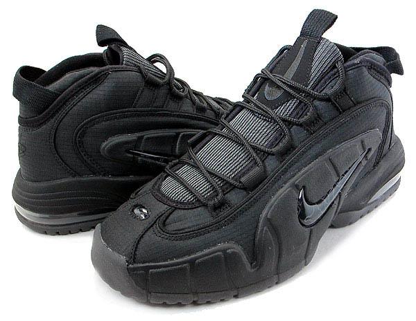 1155f2efe3 Nike Air Max Penny 1 -