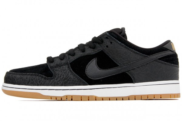 ... Dunk Low Entourage aka Nontourage Final Retail Version Detailed Look Be  sure to check with your local Nike SB authorized retailers for availability  and ... 2398a6030e