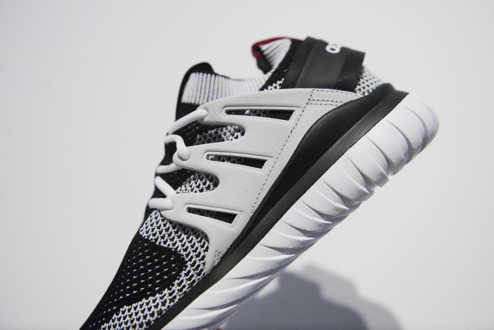 Adidas Originals Tubular Radial Boys 'Toddler