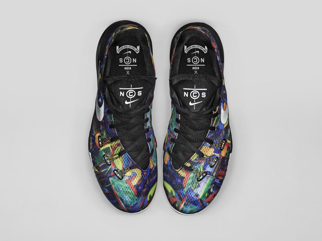 sale retailer f8d7f d16fd Nike Zoom HyperChase Premium NCS  Net Collectors Society . share tweet. 0.  Tags. ○ Nike HyperRev 2015