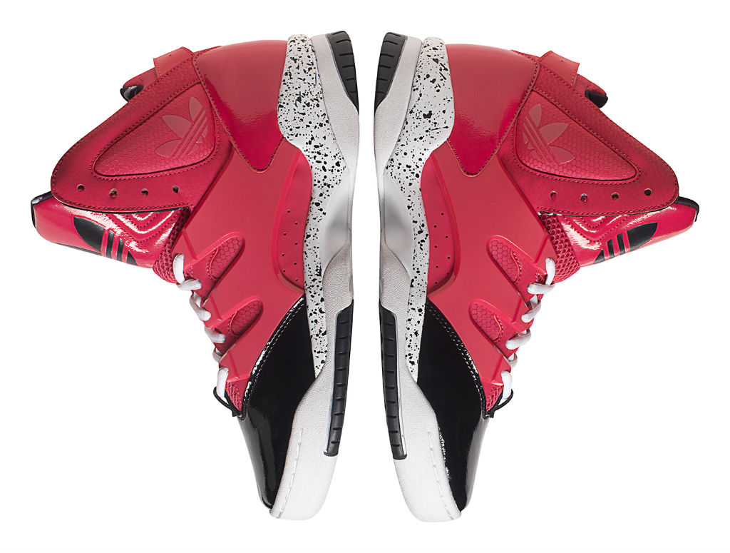 adidas Originals Valentine's Day GLC G65794 (9)