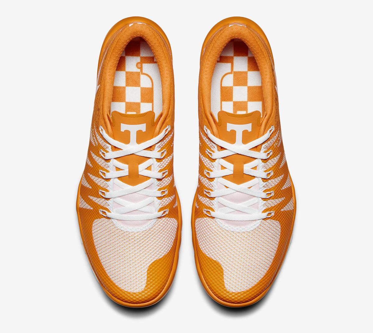 c3ee67cd6038 Nike Free TR 5.0 V6