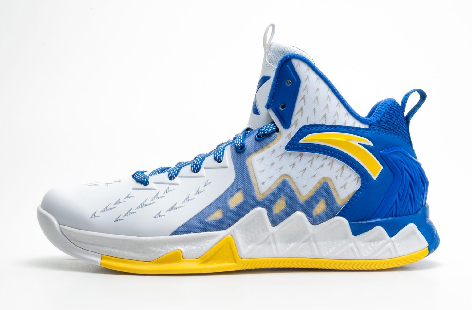 Active Jordan Shoes