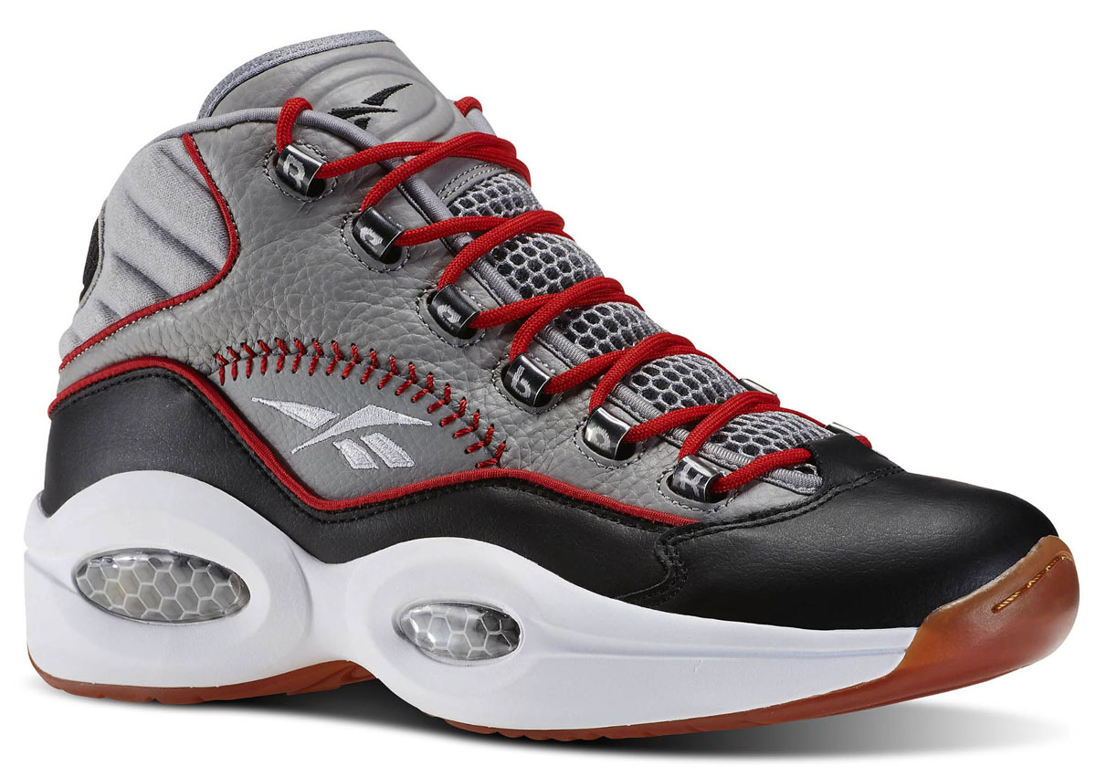 Reebok Question Baseball (1)