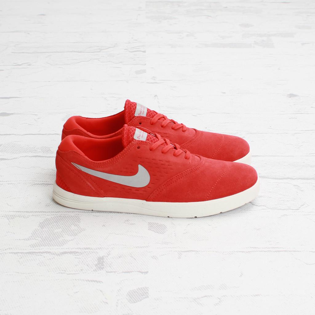 Nike Koston 2 « De Pimento » coût de dédouanement Livraison gratuite best-seller vente pas cher la fourniture AUvZS0m