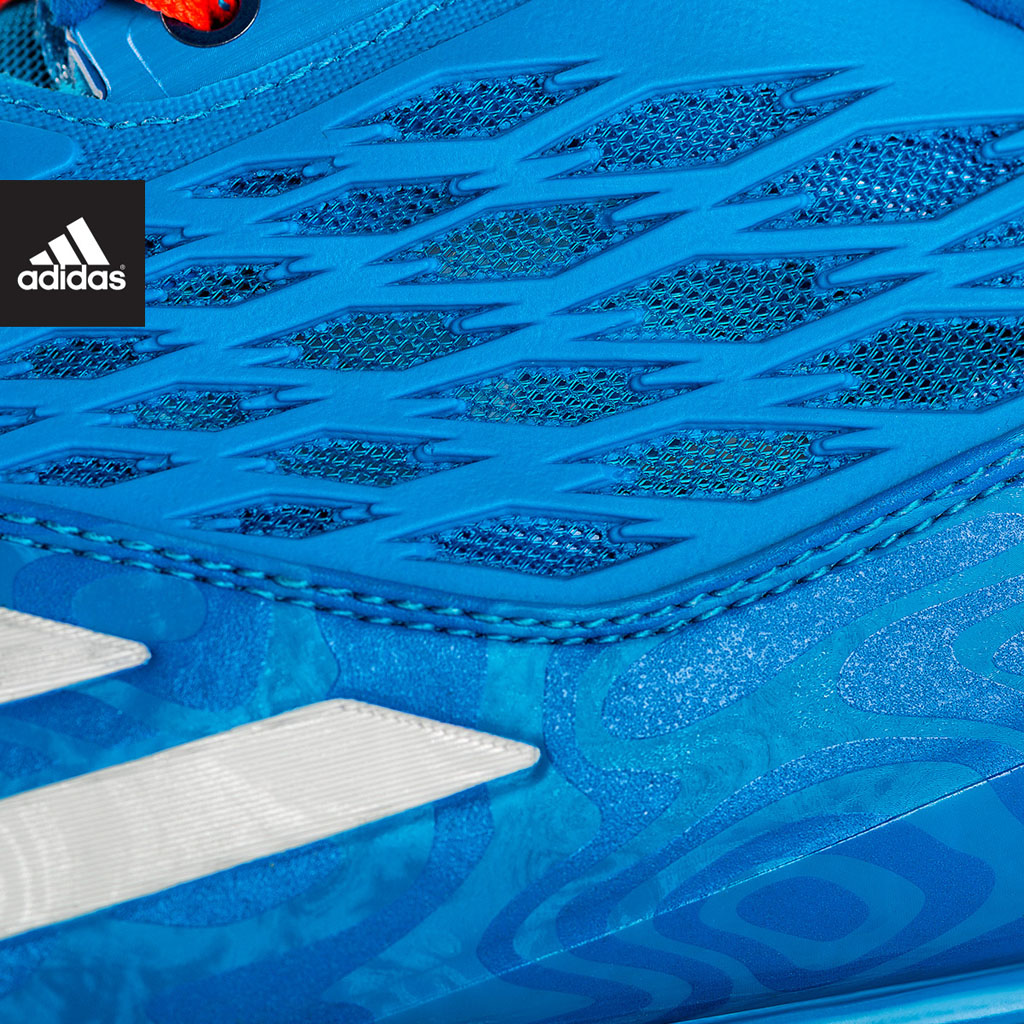 adidas Energy Boost Icon All Star (4)