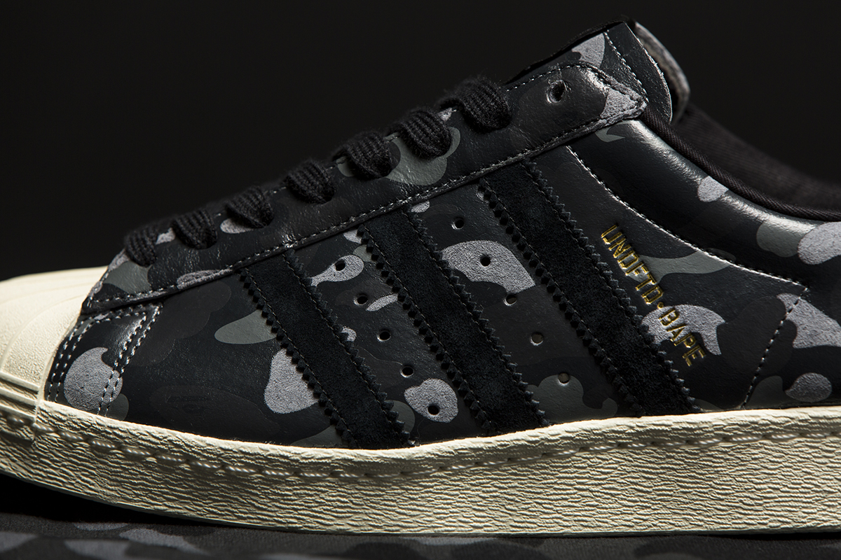 Adidas Superstar 2015 Releases
