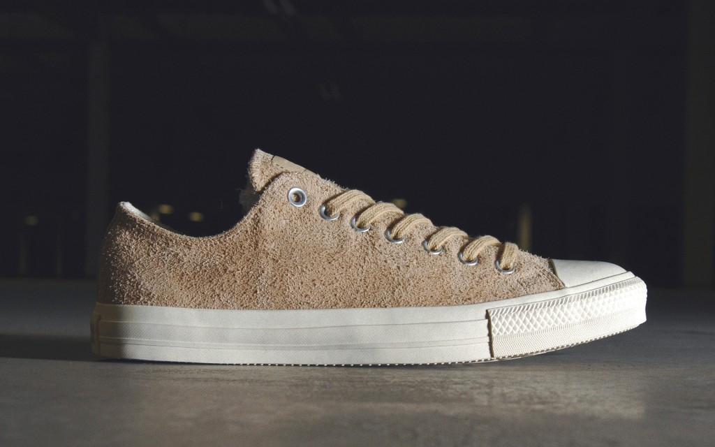 all star converse beige