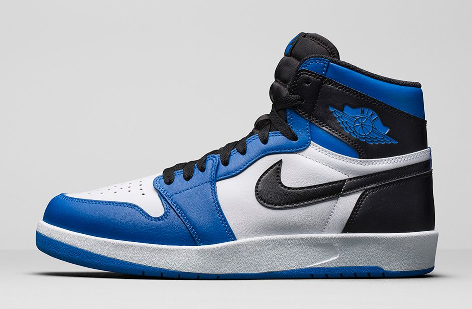 cheap for discount 822b4 8e545 How to Buy the Air Jordan 1 the Return  Soar  on Nikestore