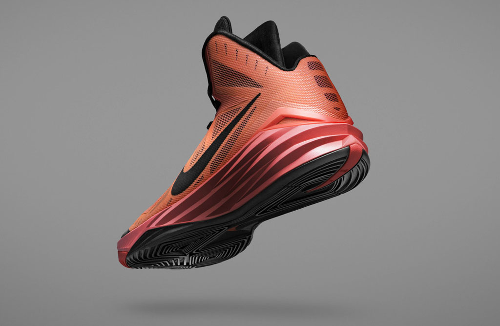 Nike Hyperdunk 2014 Official (2)