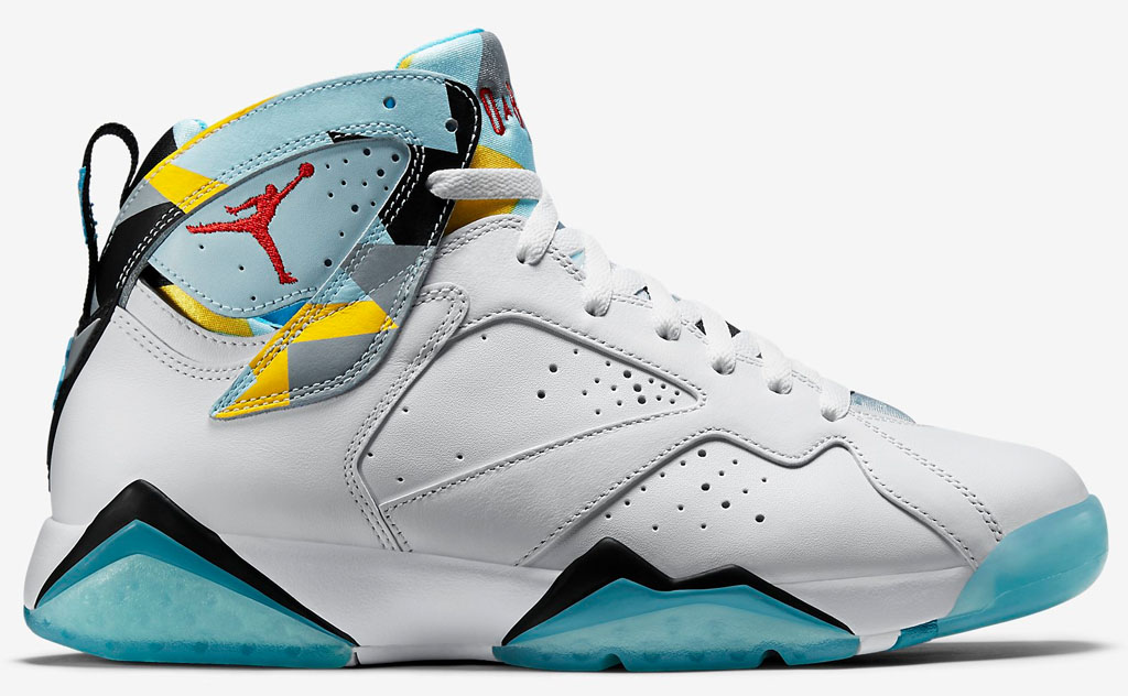 This Month s Most Important Air Jordan Release Dates  2adedcbe2