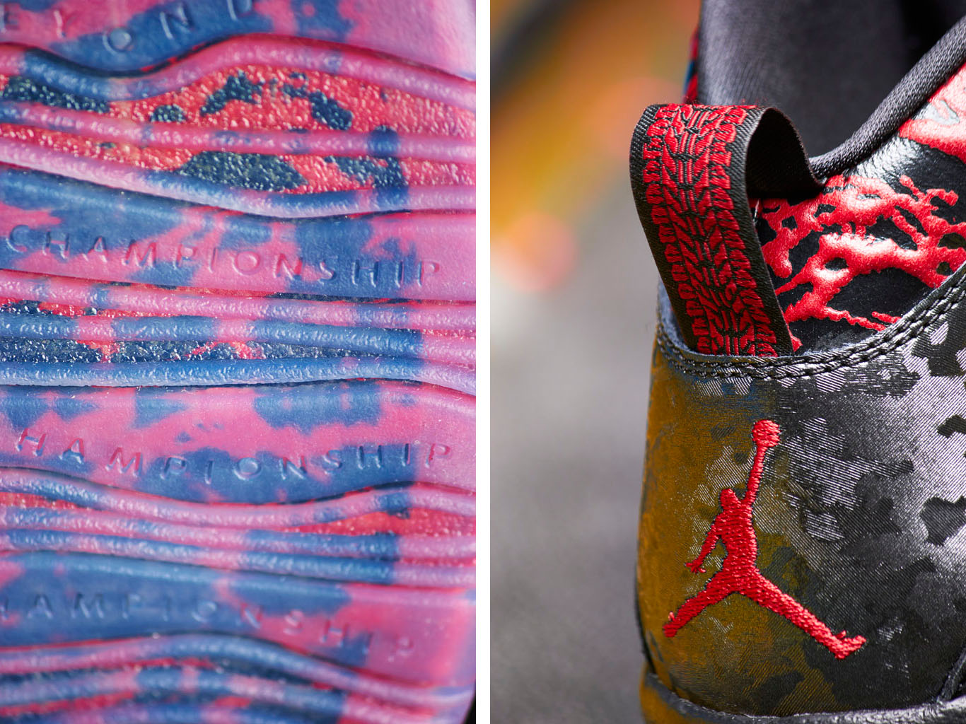 Doernbecher Freestyle 10 // Air Jordan X 10 Retro by Daniel Pena (9)