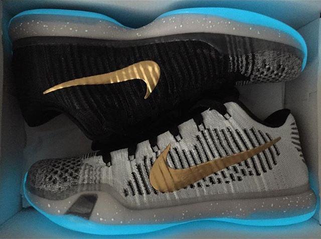 The 50 Best Nike Kobe 10 Elite Low iD Designs On Instagram (Right ... 507d729629
