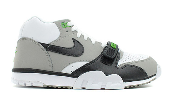Air Chlorophyll Trainer DetailsSole Collector Nike 1 Release edWrxCBo