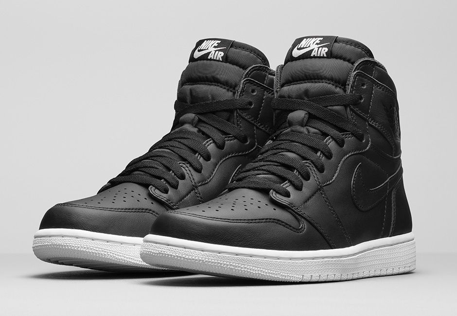 834e8a84df74 These Air Jordan 1s Release on Cyber Monday