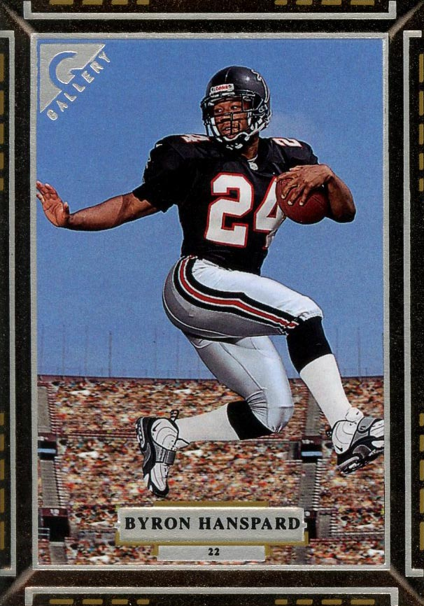 Kicks on Cards  The Weekly Collection    Football Special Edition ... f63e4ee58