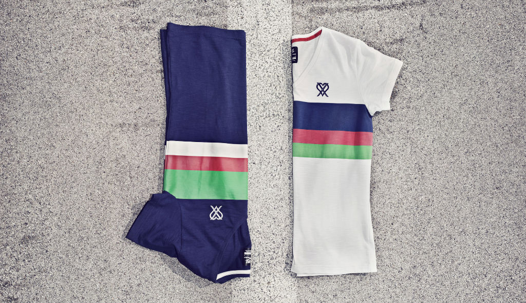 c36e3a40f51 Nike Unveils Summer  13 Cristiano Ronaldo CR7 Collection