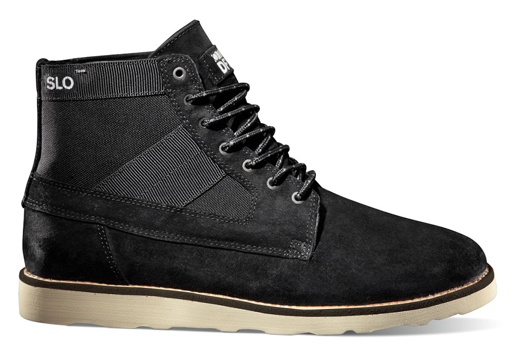 Dual Forces x Vans OTW Collection (3)