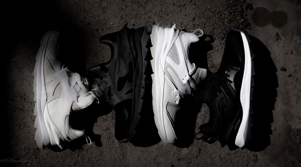 PUMA Swift Tech Pack (1)