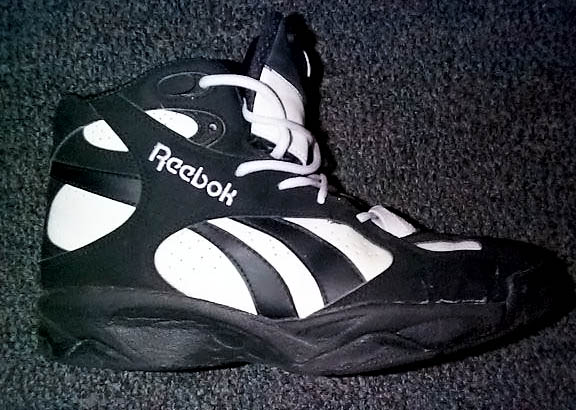 da55433f4c3298 Top Ten Reebok Basketball Shoes That Need to Re-Release