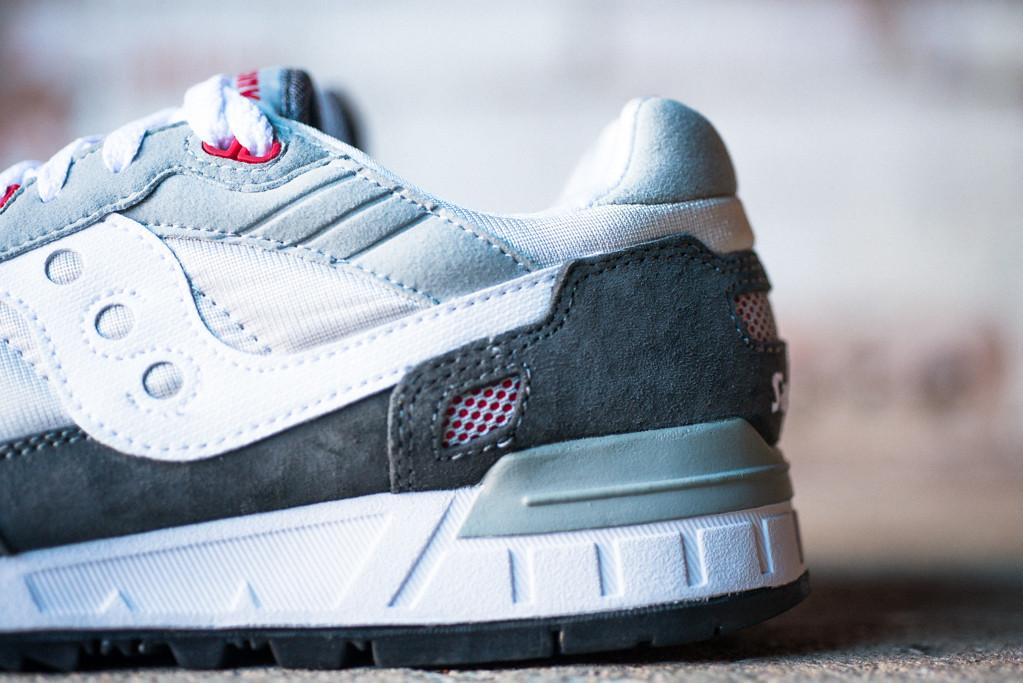 Saucony Shadow 5000 Sneaker