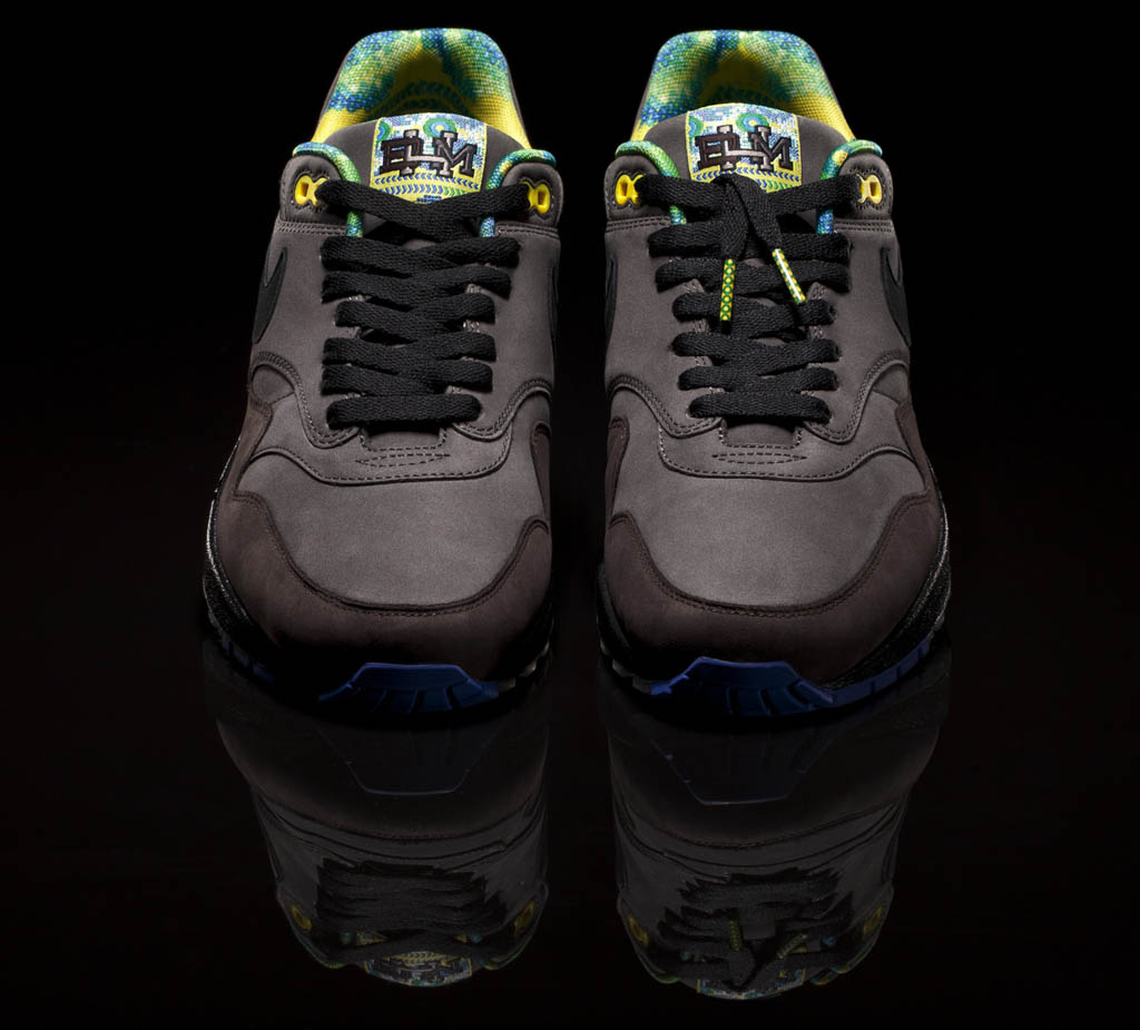Nike Air Max 1 Black History Month Official (3)