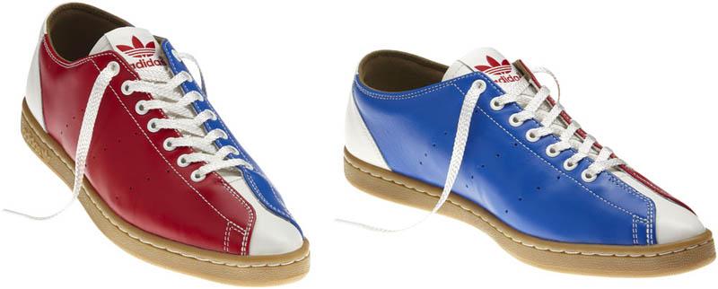 8f7a2228905 Jeremy Scott gets remotely  adidas Originals JS Slim G50731 ...