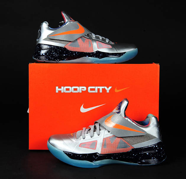 Nike Zoom KD IV All-Star Galaxy Release Date 520814-001 (13)