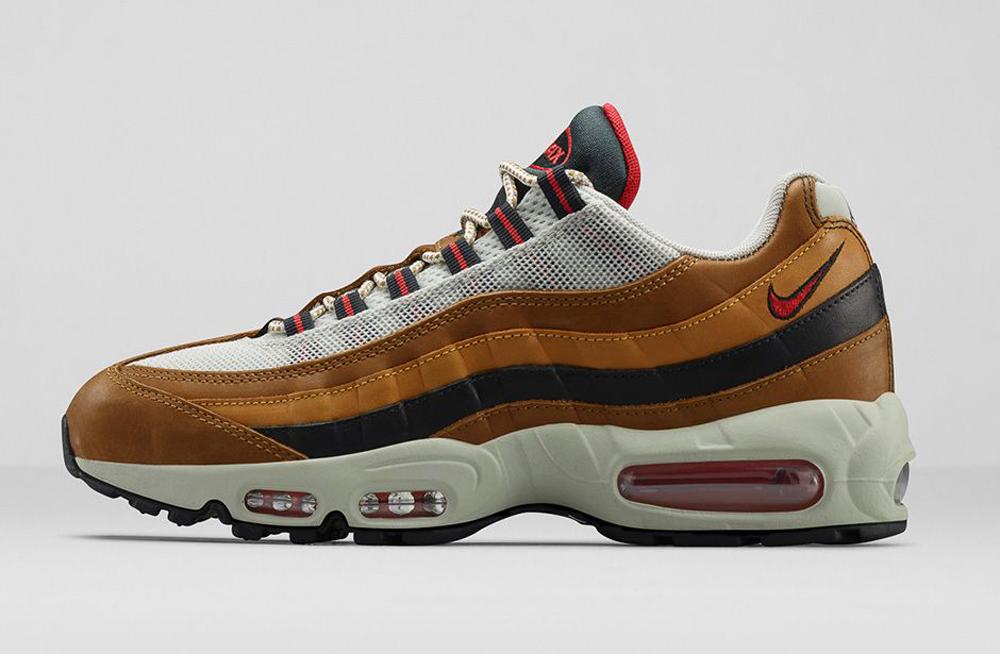competitive price 7b70d 8c3dd Release Date  Nike Sportswear