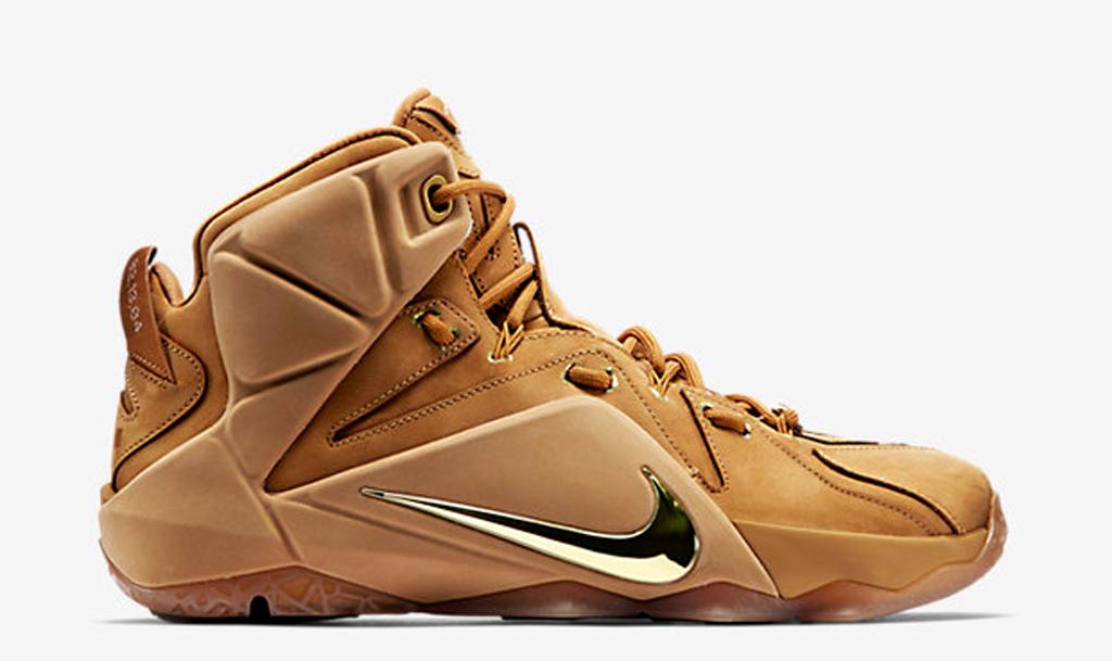 Dollar Basketball Shoes