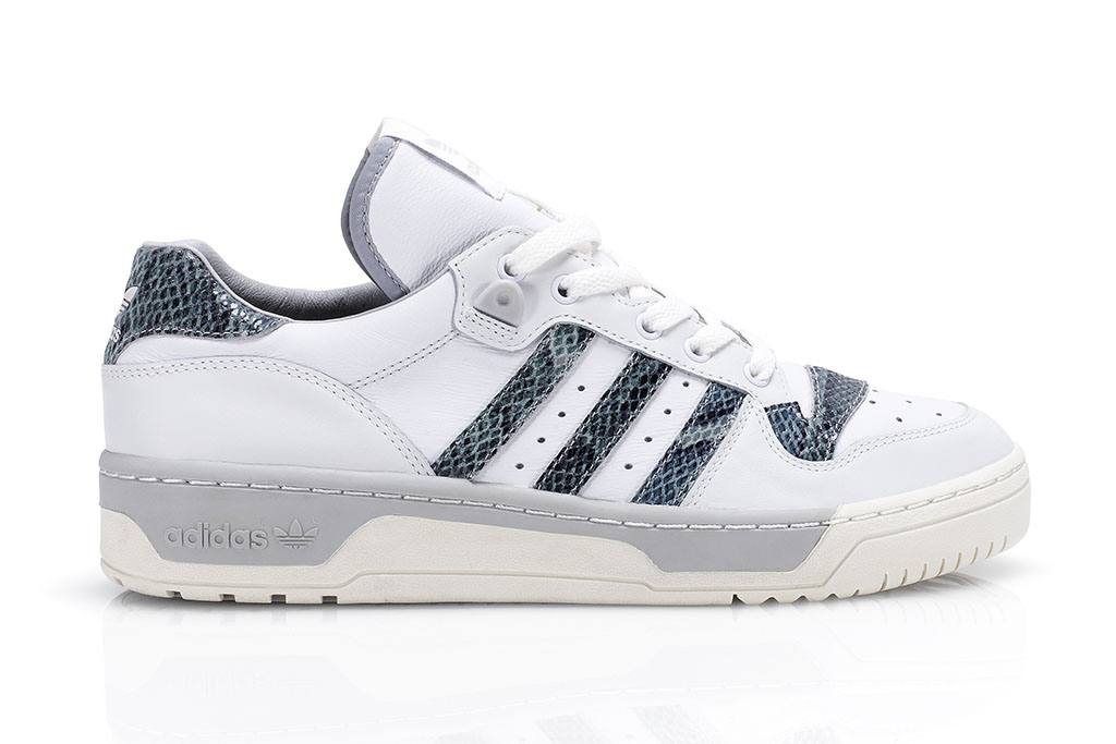 adidas Originals NY Rivalry Lo 10th Anniversary Grey (2)