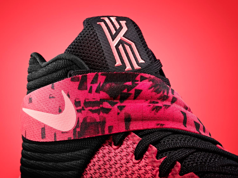 pretty nice 5b713 0b15e Nike Kyrie 2