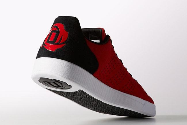 6d5d95d3eb4016 Buy adidas new model shoes - 53% OFF