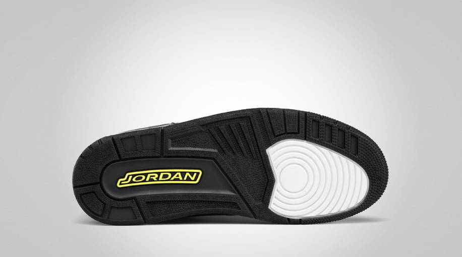 5502061c7850db 453980-005. Color  White Black Style  453980-110. Jordan Courtside ...