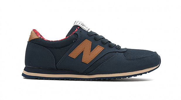 new balance herschel supply 420