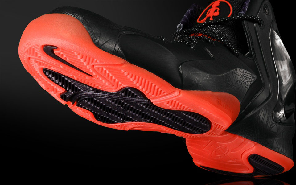 Nike Lil Penny Posite (1)