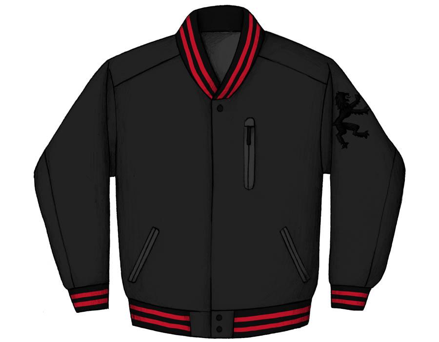 Nike Sportswear Lebron James Holiday 2011 Signature