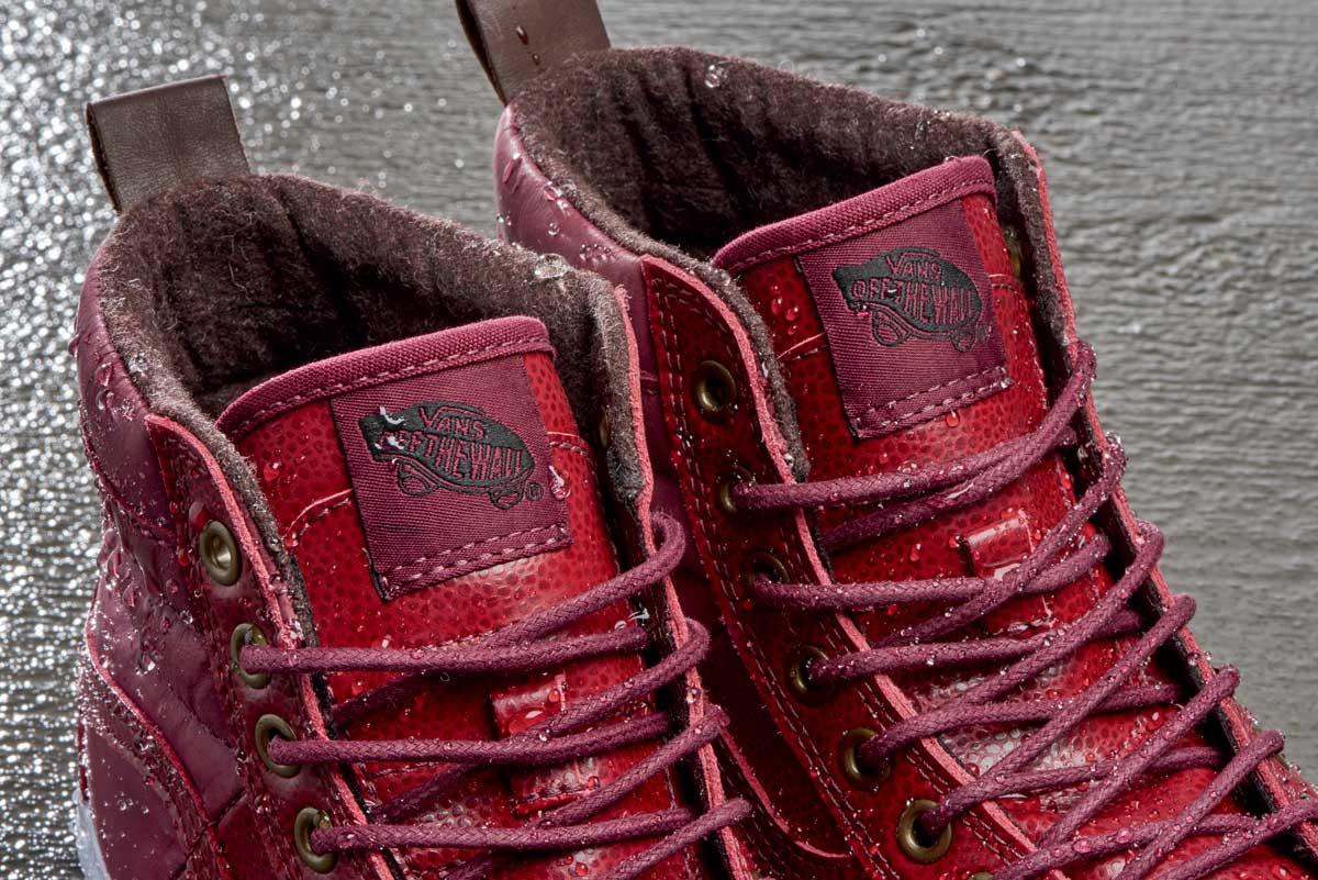 1330ecbb55 Vans All Weather Mountain Sneakers 01
