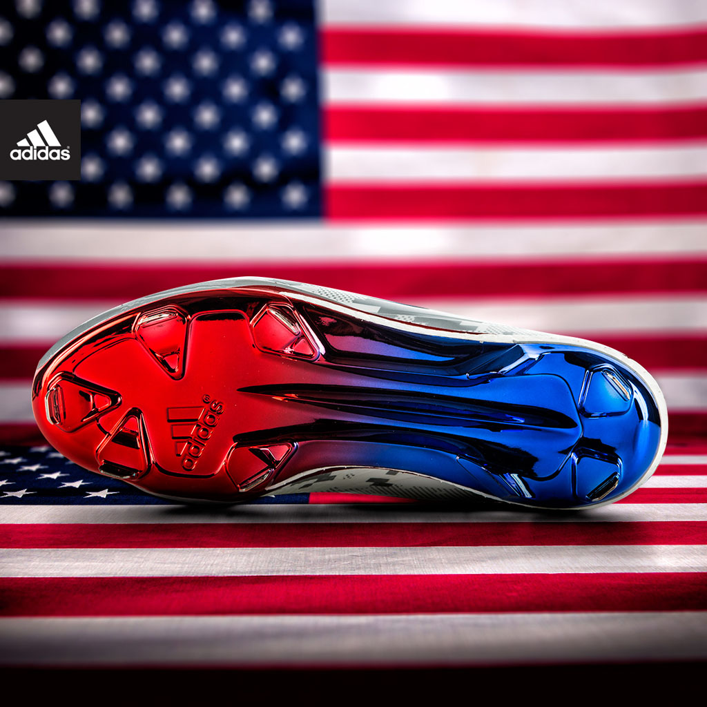 adidas Energy Boost Icon July 4th Independence Day (7)
