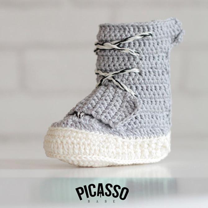 baby adidas sale