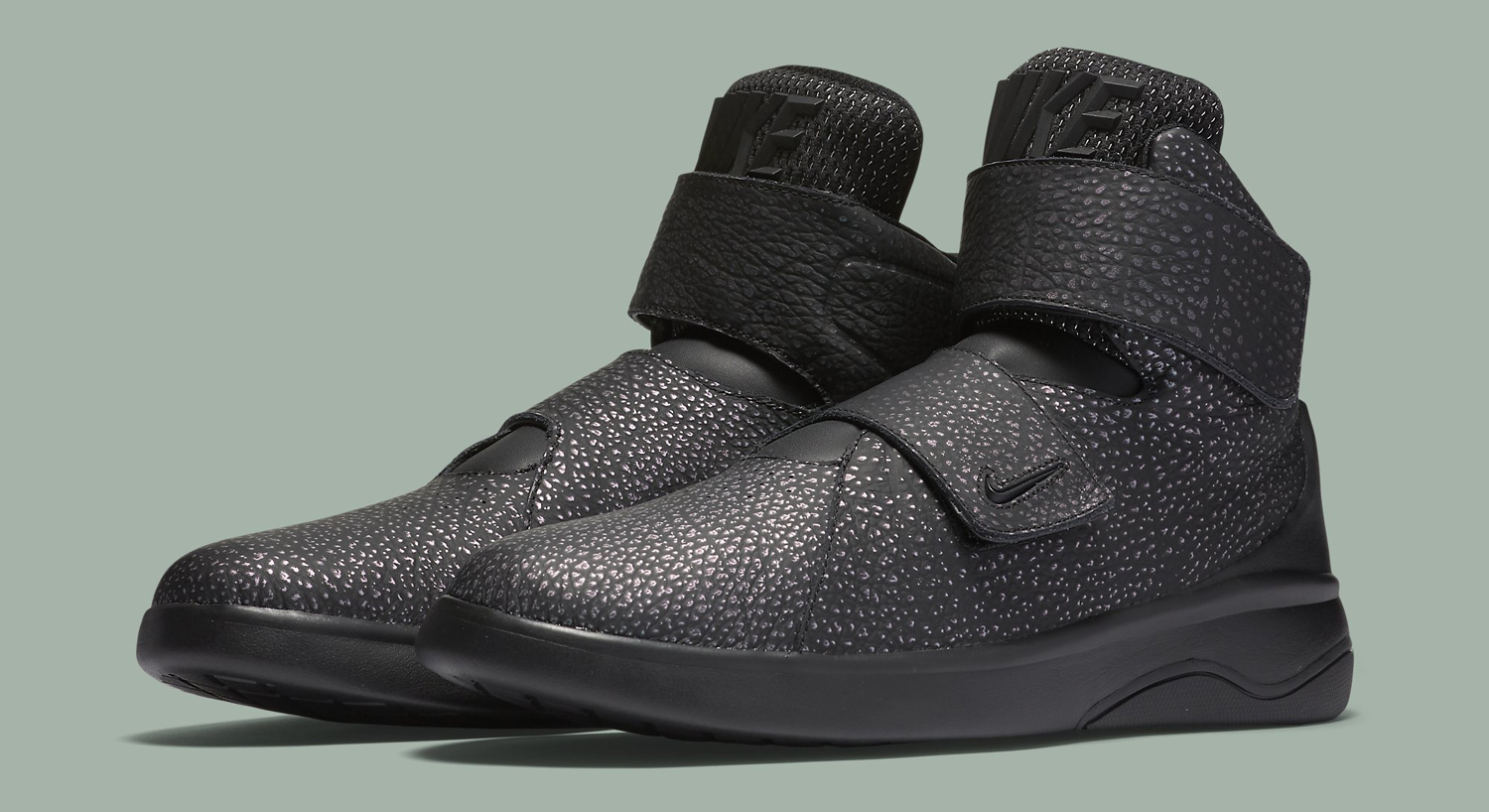 7be35b8f8764 This Brand New Nike Shoe Will Debut at All-Star Weekend